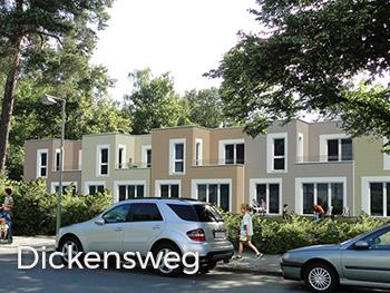 Referenzen CPC Immobilien Verwaltung und Verkauf