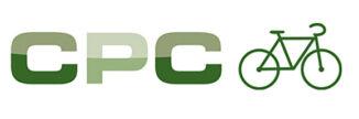 CPC-Immobilien